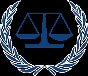 avvocati-legali