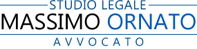studio-legale-avvocati